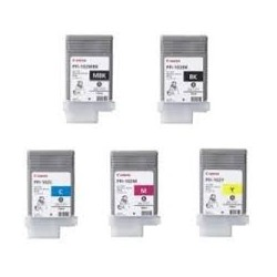 Toner compatible Samsung ML...