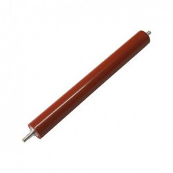 Yellow 101mmX54mm 220psc...