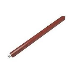 Yellow 89mmX28mm 130 for...