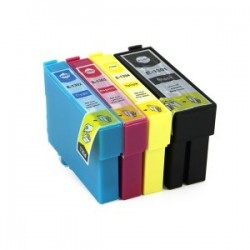 Toner compa for Hp...