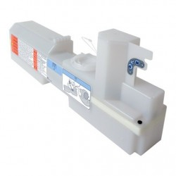 MPS Toner compatible...