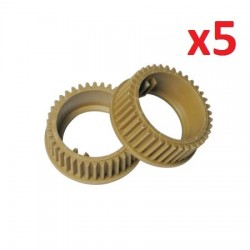 Yellow 70ML Epson ECOTANK...