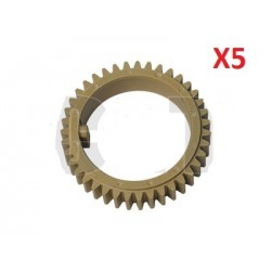 100ML INK CLEAN Pulizia...
