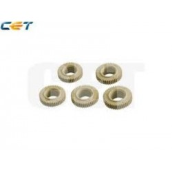 100ML INK CIANO FOR...