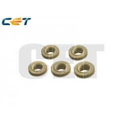 100ML INK MAGENTE FOR...