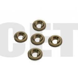 100ML INK YELLOW FOR...
