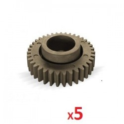 100ML INK FOR UNIVERSALE...